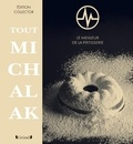Christophe Michalak - Tout Michalak.