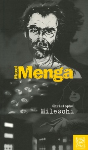 Christophe Mileschi - Maxel Menga.