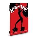Christophe Mirambeau - Moulin Rouge.