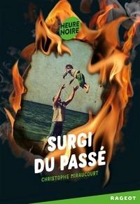 Deedr.fr Surgi du passé Image