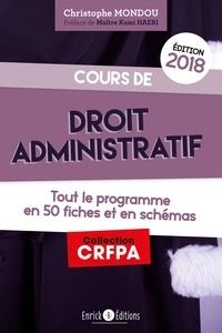Cours de droit administratif.pdf