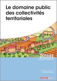 Le domaine public des collectivités territoriales.pdf