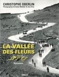 Christophe Oberlin - La vallée des fleurs.