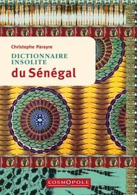 Dictionnaire insolite du Sénégal.pdf