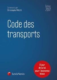 Code des transports.pdf