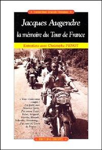 Christophe Penot - .