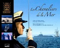 Christophe Penot et Jean-Marie Chourgnoz - Les Chevaliers de la Mer.