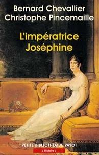 Limpératrice Joséphine.pdf