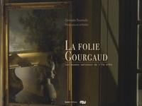 Deedr.fr La Folie Gourgaud - Les musées nationaux de l'île d'Aix Image