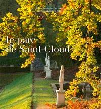 Galabria.be Le parc de Saint-Cloud Image