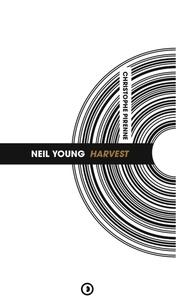 Christophe Pirenne - Neil Young - Harvest.