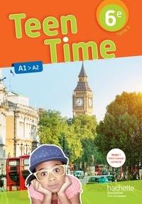 Teen Time 6e A1>A2.pdf