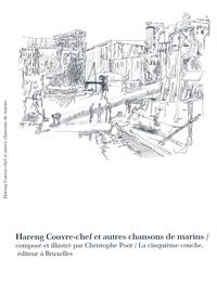 Lire des livres en ligne et télécharger gratuitement Hareng Couvre-chef et autres chansons de marins in French