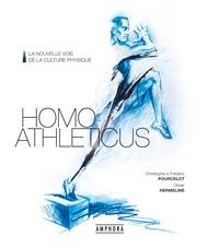 Téléchargez des ebooks pdf gratuits pour ipad Homo athleticus  - La nouvelle voie de la culture physique