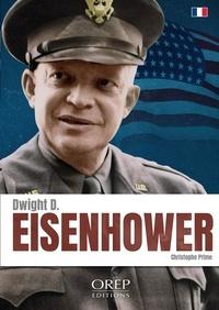 Christophe Prime - Dwight D. Eisenhower.