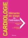 Christophe Prudhomme et Marie-France Brun - Cardiologie.