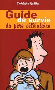 Christophe Quillien - .