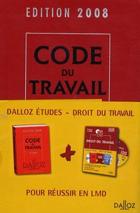 Goodtastepolice.fr Code du travail Image