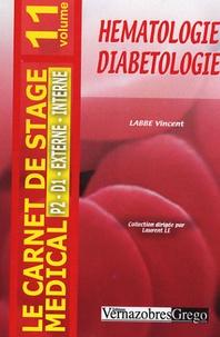 Cardiologie Pneumologie.pdf