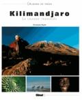 Christophe Raylat - Kilimandjaro - La grande traversée. 1 DVD
