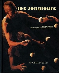Christophe Raynaud de Lage et Pascal Jacob - .