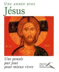 Une année avec Jésus.pdf