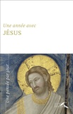 Christophe Rémond - Une année avec Jésus.