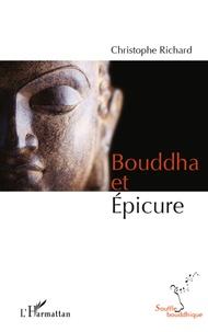 Bouddha et Epicure.pdf