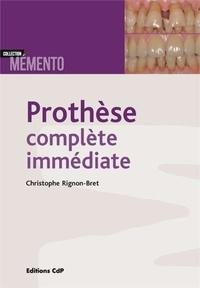 Prothèse complète immédiate.pdf