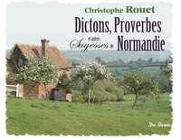 Birrascarampola.it Dictons, proverbes et autres sagesses de Normandie Image