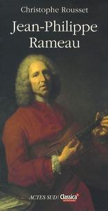 Deedr.fr Jean-Philippe Rameau Image