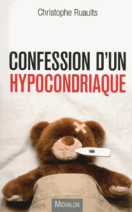 Confession dun hypocondriaque.pdf