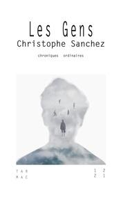 Christophe Sanchez - Les Gens.