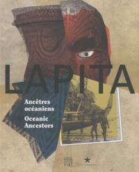 Lapita - Ancêtres océaniens.pdf