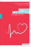 Christophe Scavée et Pierre Guelff - Rythme cardiaque, rythme de vie - Entretien avec Pierre Guelff.