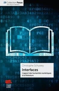 Interfaces - Lapport des humanités numériques à la littérature.pdf