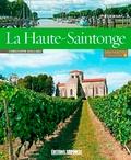 Christophe Soulard - La Haute-Saintonge.