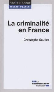 La criminalité en France.pdf