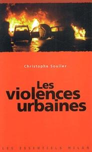 Les violences urbaines.pdf