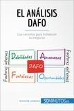 Christophe Speth - El análisis DAFO - Los secretos para fortalecer su negocio.