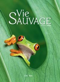 Vie sauvage.pdf