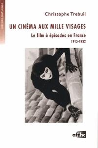 Deedr.fr Un cinéma aux milles visages - Le film à épisodes en France (1915-1932) Image