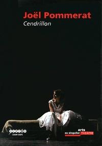 Joël Pommerat - Cendrillon.pdf