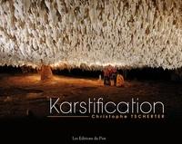 Karstification - Christophe Tscherter pdf epub