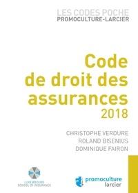 Code de droit des assurances.pdf