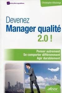 Devenez Manager qualité 2.0! - Penser autrement, se comporter différemment, agir durablement.pdf