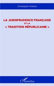 Deedr.fr La jurisprudence française et la