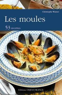 Les moules - 53 recettes.pdf