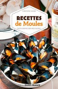 Recettes de moules - Recettesdemoules.pdf