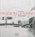 Christophe Wilmart - Passion Le Mans.